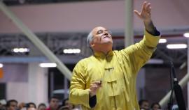 PRIMA 270x158 - Ricardo prestigia concerto do Prima e destaca avanços do projeto de inclusão social