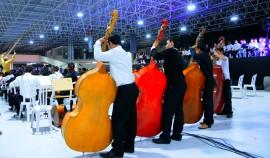 PRIMA1 270x158 - Alunos do Prima participam de Festival Internacional de Música em Santa Catarina