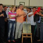 PUXINANÃ13-