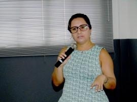 Patrícia Assunção1 270x202 - Governo e hospitais da rede obstetra discutem microcefalia em Patos