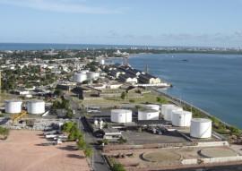Porto de Cabedelo  alberi pontes 1 270x191 - Companhia Docas da Paraíba fecha ano com superávit e expectativa de novos negócios em 2016