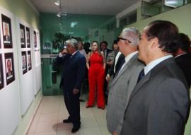 SEDS GALERIA DE EX DELEGADOS INAUGURADA 3 270x191 - Polícia Civil inaugura Galeria de Ex-delegados Gerais nesta sexta-feira