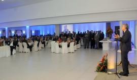 SINDUSCON 270x158 - Ricardo é homenageado em solenidade que comemorou 60 anos da UFPB