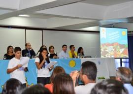 Sedh estado participa de evento do UNICEF no hotel ouro branco jp 10 270x191 - Governo do Estado participa de evento do Unicef em João Pessoa