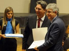 UFPB12 1 270x202 - Ricardo é homenageado em solenidade que comemorou 60 anos da UFPB