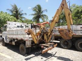 VEICULO CAMINHÃO MERCEDES BENZ ANO MOD 77 E 78 COM EQUIPAMENTO MMN 4181 portal 270x202 - Cagepa leiloa veículos e bens móveis no próximo sábado