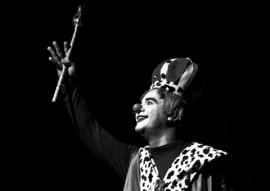 acorda aurora 1 270x191 - Projeto Interatos recebe atividades de dança, teatro e circo a partir desta quarta-feira