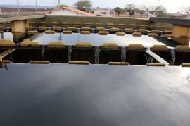 adutora em sousa foto francisco frança 1 270x179 - Ricardo inaugura adutora e estação de tratamento d'água emergencial em Sousa
