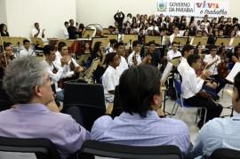 apresentaçao do prima em CG foto francisco frança 6 270x179 - Ricardo prestigia apresentação do Concerto de Natal do Prima em Campina Grande