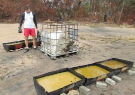 bombeiros dia d combate a dengue 2 270x191 - Bombeiros realizam 'Dia D' de combate ao mosquito Aedes aegypti
