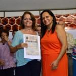 certificados-fotos-claudia-belmont (17)