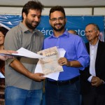 certificados-fotos-claudia-belmont (4)