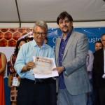 certificados-fotos-claudia-belmont (5)