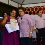 certificados-fotos-claudia-belmont (6)