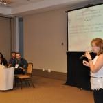 conferência brasileira_apl (2)