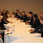 conferência brasileira_apl (3)