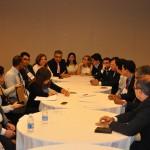 conferência brasileira_apl (4)