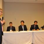conferência brasileira_apl (5)