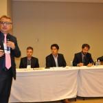 conferência brasileira_apl (6)