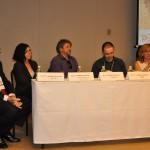 conferência brasileira_apl (7)