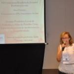 conferência brasileira_apl (9)