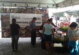 emater 5 mostra da agricultura familiar em cg 1 270x191 - Governo realiza 5ª Mostra da Agricultura Familiar em Campina Grande