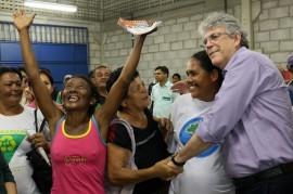 galpao reciclaveis fotos francisco frança secom pb 1 270x179 - Ricardo entrega galpão para cooperativa de reciclagem em Campina Grande