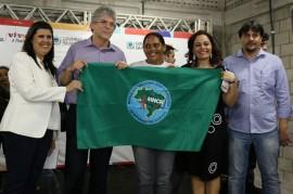 galpao reciclaveis fotos francisco frança secom pb 121 270x179 - Ricardo entrega galpão para cooperativa de reciclagem em Campina Grande