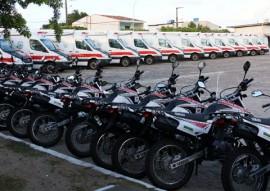 novos pm foto francsco frança secom pb 1 270x191 - Ricardo preside formatura de novos policiais militares e entrega equipamentos em João Pessoa