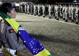 novos pm foto francsco frança secom pb 11 270x191 - Ricardo preside formatura de novos policiais militares e entrega equipamentos em João Pessoa