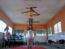 oficina de circo challena 270x202 - Funesc leva oficina de arte circense a Campina Grande