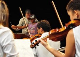 ospb prima destaque nacional 2 270x191 - Prima realiza Concerto de Natal nesta sexta-feira em João Pessoa