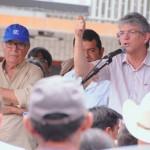 ricardo BOQUEIRÃO foto jose marques (3)