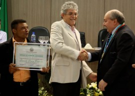 ricardo cidadao sousense foto francisco frança secom pb 1 270x192 - Ricardo recebe título de cidadania e agradece homenagem em Sousa