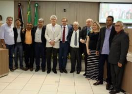 ricardo cidadao sousense foto francisco frança secom pb 3 270x192 - Ricardo recebe título de cidadania e agradece homenagem em Sousa