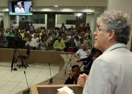 ricardo cidadao sousense foto francisco frança secom pb 5 270x192 - Ricardo recebe título de cidadania e agradece homenagem em Sousa
