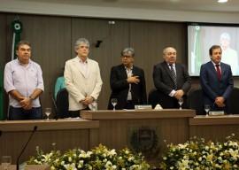 ricardo cidadao sousense foto francisco frança secom pb 9 270x192 - Ricardo recebe título de cidadania e agradece homenagem em Sousa