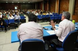 ricardo na ufpb 3 270x179 - Ricardo debate democracia e reforma política em seminário na UFPB