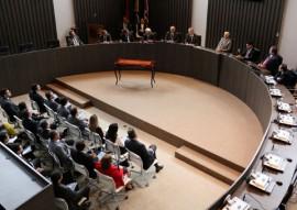 ricardo no tjpb fotos francisco frança secom pb 10 270x191 - Ricardo participa de Reunião de Avaliação de Estratégia do Tribunal de Justiça