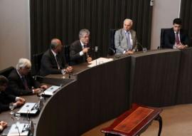 ricardo no tjpb fotos francisco frança secom pb 11 270x191 - Ricardo participa de Reunião de Avaliação de Estratégia do Tribunal de Justiça