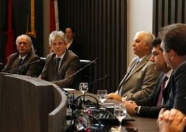 ricardo no tjpb fotos francisco frança secom pb 4 270x191 - Ricardo participa de Reunião de Avaliação de Estratégia do Tribunal de Justiça