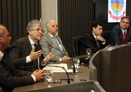 ricardo no tjpb fotos francisco frança secom pb 9 270x191 - Ricardo participa de Reunião de Avaliação de Estratégia do Tribunal de Justiça