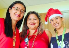 sec joao azevedo fala no call center foto jose marques 3 270x189 - Governo participa de solenidade de admissão de novos colaboradores da empresa AeC