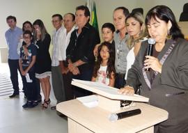 seds galeria dos herois da policia civil 1 270x191 - Galeria dos Heróis da Polícia Civil é inaugurada na Paraíba