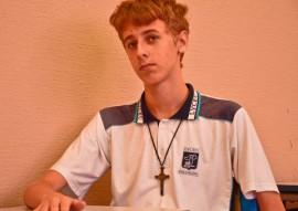see aluno da rede estadual e bronze na olimpiada de informatica foto delmer rodrigues 1 270x191 - Aluno da rede estadual é bronze na Olimpíada Paraibana de Informática