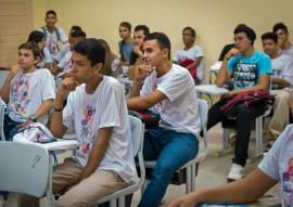 see alunos do pronatec do estado assistem palestra sobre mercado de trabalho 1 270x191 - Alunos do Pronatec da rede estadual assistem palestra sobre mercado de trabalho