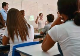 see dia da mobilizacao da base nacional comum curricular na paraiba foto Delmer Rodrigues 1 270x191 - Paraíba realiza Dia de Mobilização da Base Nacional Comum Curricular