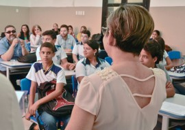 see dia da mobilizacao da base nacional comum curricular na paraiba foto Delmer Rodrigues 2 270x191 - Paraíba realiza Dia de Mobilização da Base Nacional Comum Curricular