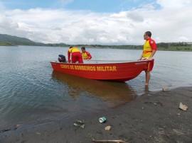 11214173 698888363573401 2353296679831275058 n 270x202 - Bombeiros fazem treinamento de salvamento aquático para o período de Carnaval
