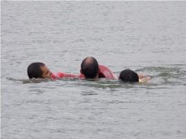 12540685 698898226905748 3460658177030676827 n 270x202 - Bombeiros fazem treinamento de salvamento aquático para o período de Carnaval
